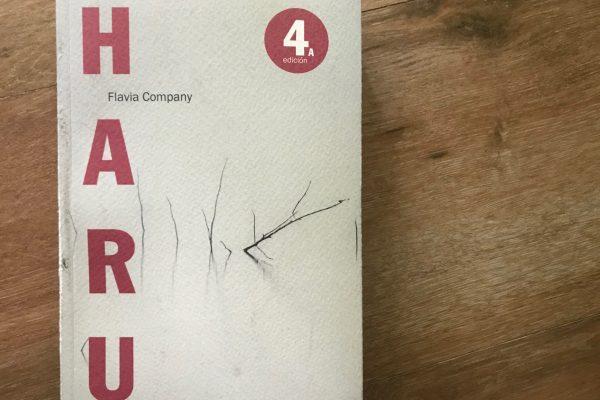 ¿Cuántas veces puede un arquero perder su arco? – HARU